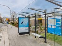 Havezatelaan 167 in Deventer 7414 GH