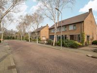Sportparkstraat 6 in Voorthuizen 3781 BK