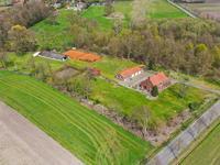 Bocholterweg 68 in Weert 6006 TN
