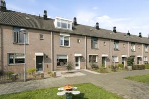 Oudaanstede 11 in 'S-Hertogenbosch 5235 HE
