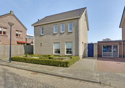 Sint Corneliusstraat 3 in Achtmaal 4885 AJ