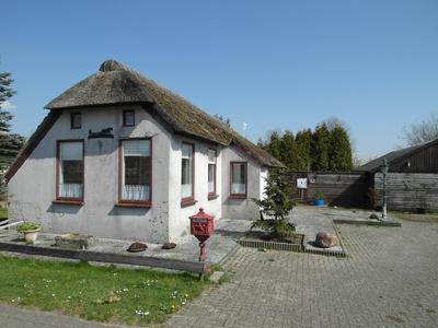 Beulakerweg 147 in Giethoorn 8355 AG