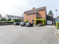 Kinkershof 22 in Klimmen 6343 BN