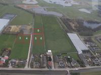 (Kavel 6) Oude Leedeweg Nabij 189 in Pijnacker 2641 SE
