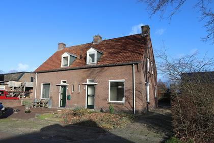 Veldweg 1 1 in Zwolle 8015 PP