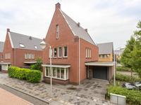 Balatonmeer 75 in Amersfoort 3825 VE
