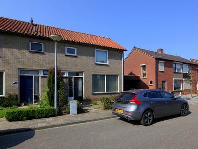 Rembrandtstraat 3 in Groenlo 7141 XN