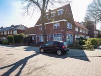Beekvlietstraat 17 in Santpoort-Noord 2071 ES