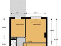 Lindelaan 62 in Loosdrecht 1231 CM