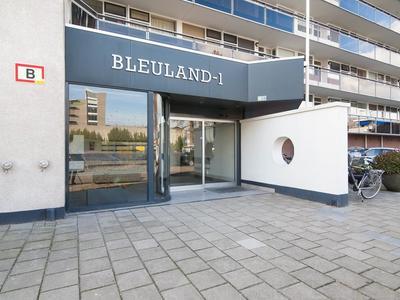 Bleulandweg 144 in Gouda 2803 HH