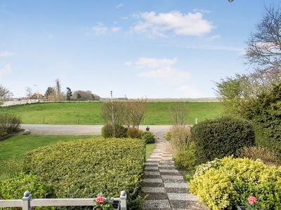 Oudesluizerweg 5 in Wieringerwaard 1766 GL