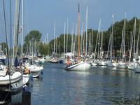 Oosterhaven 56 in Medemblik 1671 AC