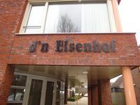 Kloostertuin 24 in Elsendorp 5424 TW