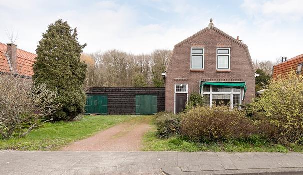 Noordweg 107 in Serooskerke 4353 AV