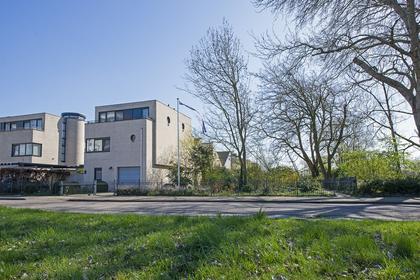 Zwemmerslaan 13 in Haarlem 2036 KA