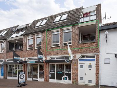 Bovenkerkseweg 2 A in Stolwijk 2821 XV