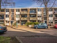 Simon Stevinlaan 104 in Soesterberg 3769 VK