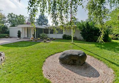 Essenpark 6 in Leiderdorp 2351 CH