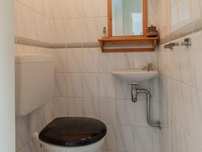 Westerhoevelaan 11 in Santpoort-Noord 2071 RN