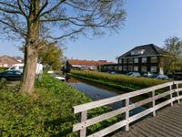 Waterput 12 in Oostzaan 1511 JB
