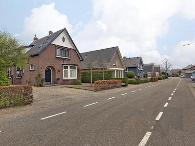 Tullekensmolenweg 95 in Lieren 7364 BB