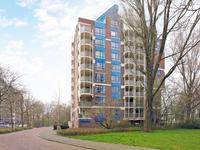 Logger 160 in Amstelveen 1186 RV