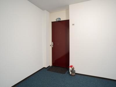 Weidevogellaan 248 in 'S-Gravenhage 2496 PP