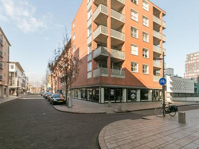 Schoutstraat 42 in Almere 1315 EX