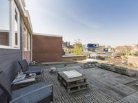 Oranjeboomstraat 144 in Haarlem 2013 WC