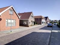 Hofstraat 17 in Winschoten 9671 KL