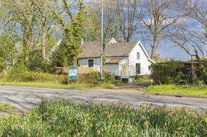 Vondelweg 511 in Haarlem 2026 BH