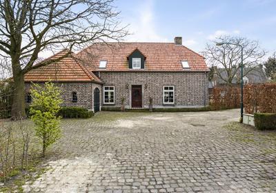 De Wittenberg 2 in Groeningen 5826 AK