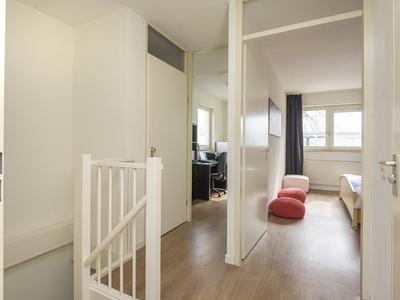 IJsselmondestraat 32 in Sittard 6137 KD
