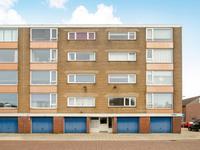 Mascagnistraat 50 in Heemskerk 1962 ED