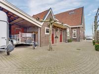 Kerkstraat 41 in Dodewaard 6669 DB