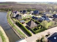 Alberdalaan 16 in Uithuizen 9981 NG