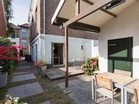 Molenbeekstraat 5 in Arnhem 6824 AV
