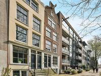 Laagte Kadijk 16 2 in Amsterdam 1018 BB