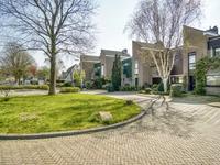 Willem Barentszlaan 53 in Voorschoten 2253 KE