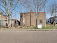 Potgieterstraat 13 in Zevenaar 6901 LE