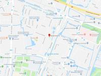Spurgeonlaan 152 M in Amstelveen 1185 BE