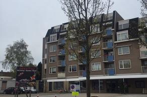 St.Pieterstraat 13 H in Kerkrade 6463 CP