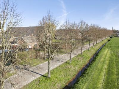 Kapelstraat 44 in Megen 5366 BZ