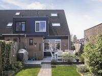 Havikhorst 1 in Veenendaal 3905 VK