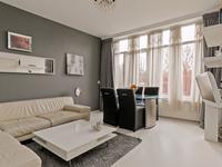 Ellewoutsdijkstraat 201 in Rotterdam 3086 LD