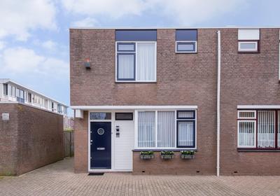 Kimwierde 175 in Almere 1353 DT