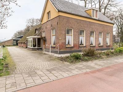 Coevorderweg 41 in Slagharen 7776 AC