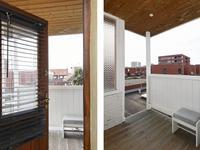 1E Graaf Van Loonstraat 39 in Venlo 5921 JA
