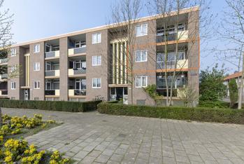 Veestraat 75 in Venlo 5914 RK