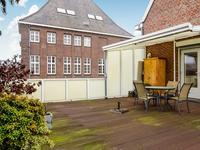 Raadhuisstraat 12 in Maastricht 6226 GM